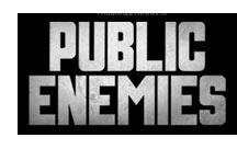 File:Public Enemies.jpg