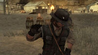 Rdr justice pike's basin14