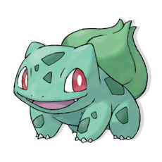 File:Bulbasaur.png