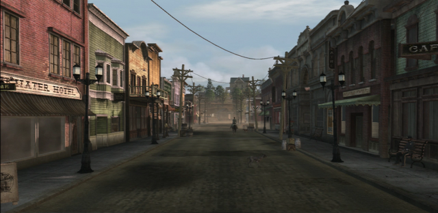 File:MainStreet-View1-RedDeadRedemption.png