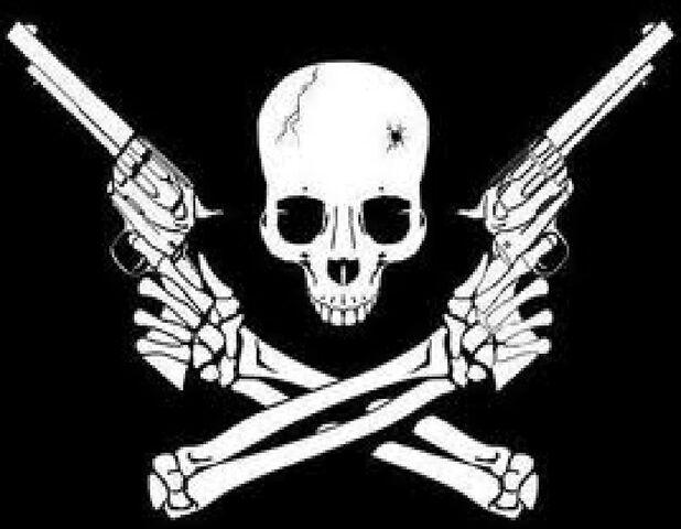 File:Black phoeniex skull.jpg