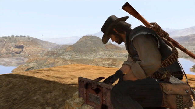 File:Rdr treasure hunter r08.jpg