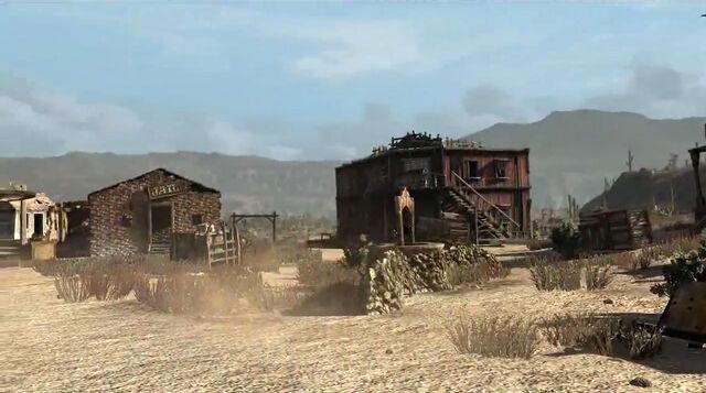 File:Rdr tumbleweed saloon.jpg