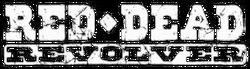 RDRev portal logo