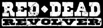 File:RDRev portal logo.png
