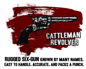 File:Cattlemanrevolver-PeaceMaker.png