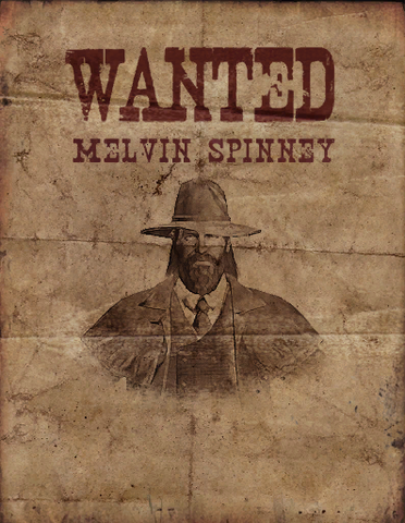 File:Melvin spynney.png