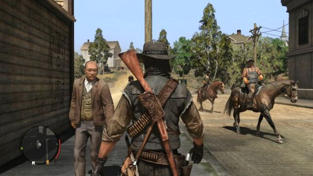 File:Walking down the streets of Blackwater.jpg