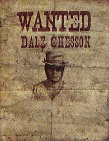File:Rdr dale chesson.jpg