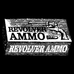File:Municion revolver.png