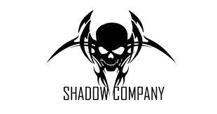 File:Sc logo.jpg