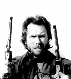 File:ClintEastwood CE1B2.jpg