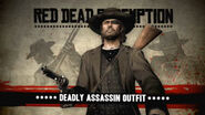 Red-dead-redemption-outfits-locations-guide-screenshot