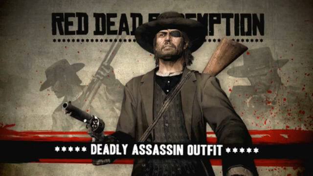 File:Red-dead-redemption-outfits-locations-guide-screenshot.jpg