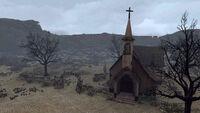 Undead-Overrun-Coots-Chapel