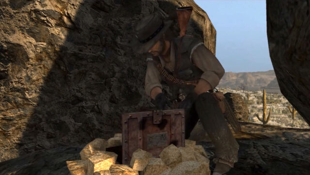 File:Rdr treasure hunter r06.jpg