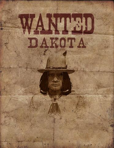 File:Dakota.png