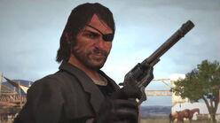 Rdr gunslinger's tragedy30
