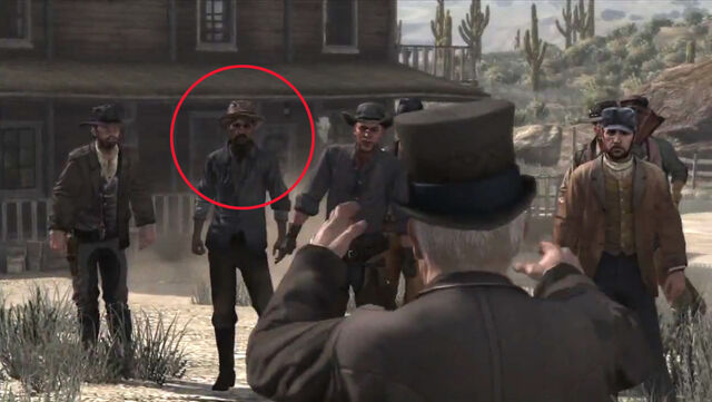 File:Rdr archibald andrews false testimony.jpg