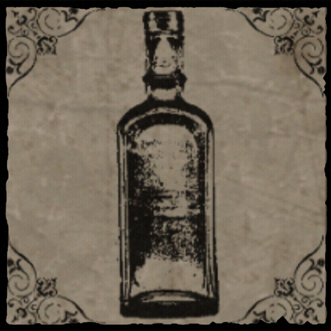 File:Botella de Whiskey.png