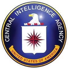 File:CIA.jpg