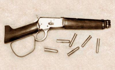 File:Winchester Mare's Leg.jpg