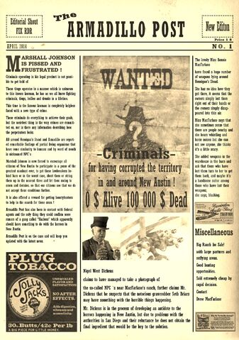 File:The Armadillo Post no 1 (2).jpg