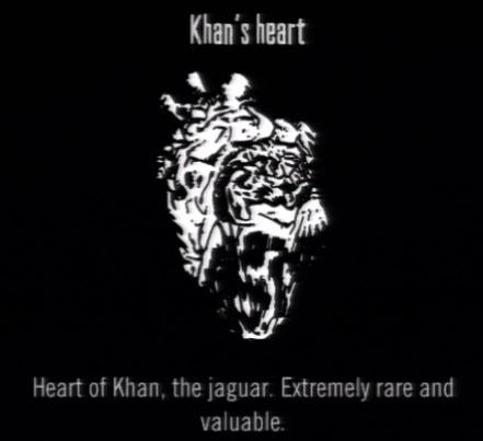 File:Animals Khan Heart.jpg