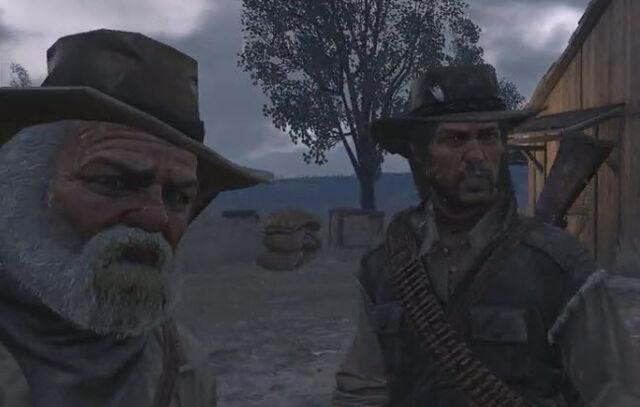 File:John and Grandpa.jpg
