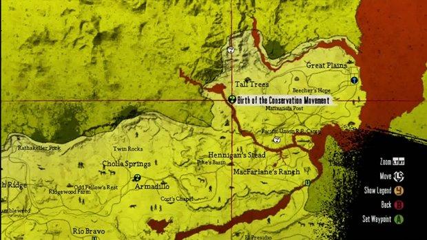 File:Map1--article image.jpg