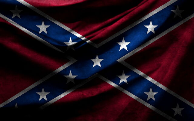 File:Confederate flag 2.jpg