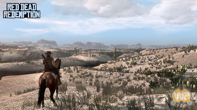 File:RedDeadRedemption.jpg