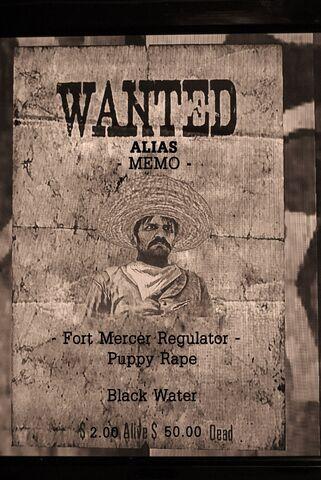 File:Wanted MEMO.jpg