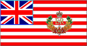 180px-British Overseas Territories - US