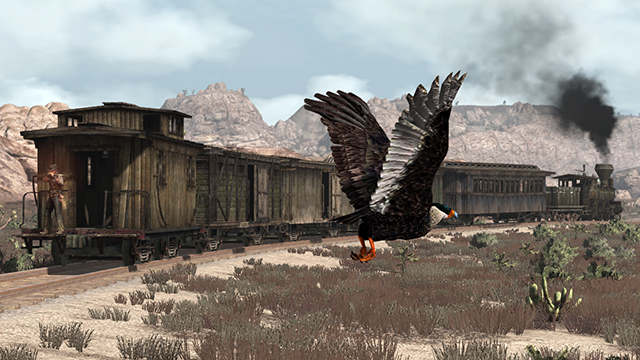 File:Rdr hawk.png