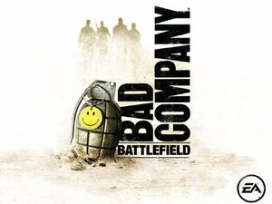 Battlefieldbadcompany-01