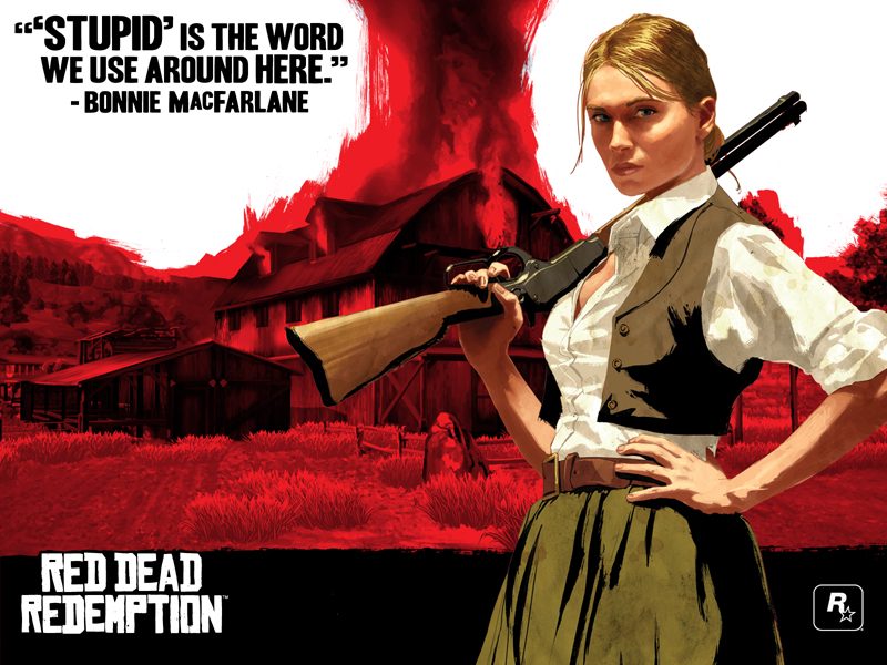 IMAGE(http://vignette4.wikia.nocookie.net/reddeadredemption/images/8/81/Bonnie_Wallpaper.jpg/revision/latest?cb=20100729021340)