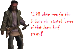 File:I kill white.png