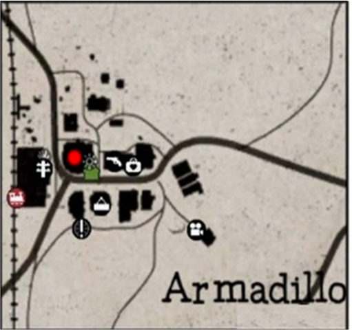 File:Map Of Armadillo.png