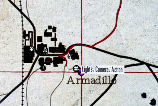 File:Rdr lights camera map.jpg