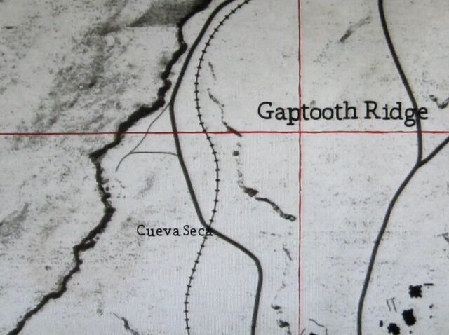 File:Rdr cueva seca map.jpg