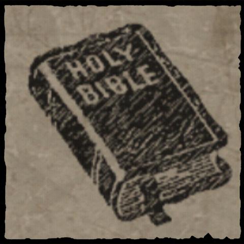 File:Biblia.png