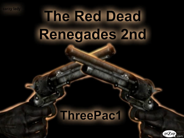 File:Renegades 2nd.jpg