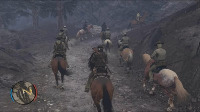 File:400px-American Army riding into battle.jpg