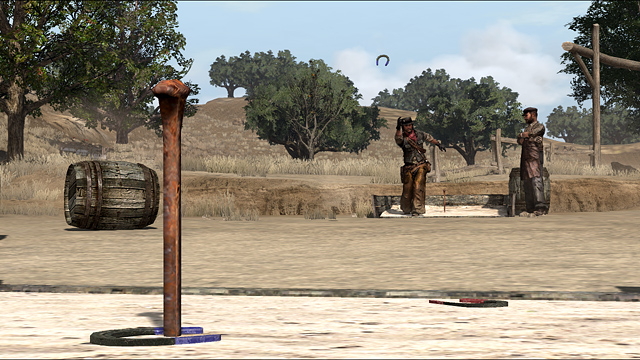File:Rdr whatabouthandgrenades04.jpg