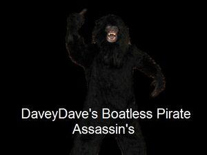 Daveydave