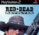 Gallery: Red Dead versions