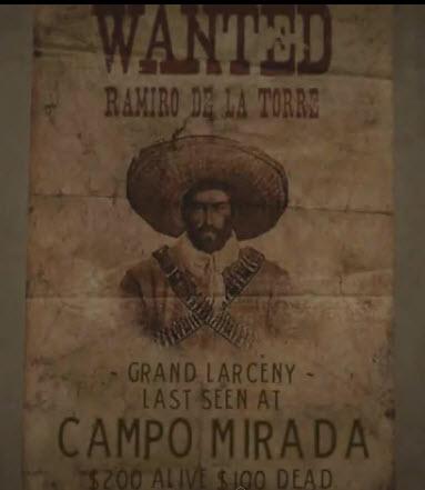 File:Wanted Oscar Navarro.jpg
