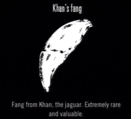 File:Animals Khan Fang.jpg