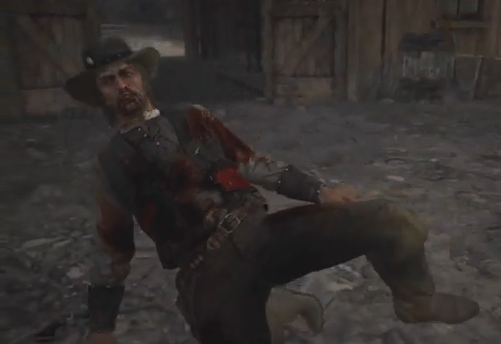 File:John Marston's Death.png